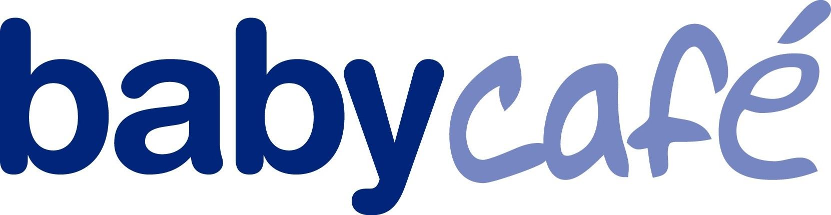 logo-jpg (1)